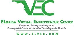 Centro Empresarial Virtual de la Florida