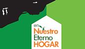 Logotipo de INVERTIR en Nuestro Eterno Hogar